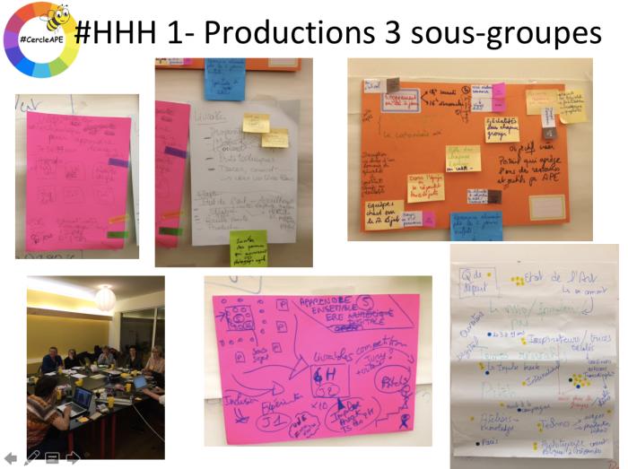 HHH 1_Hackathon