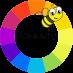Logo-CercleAPE