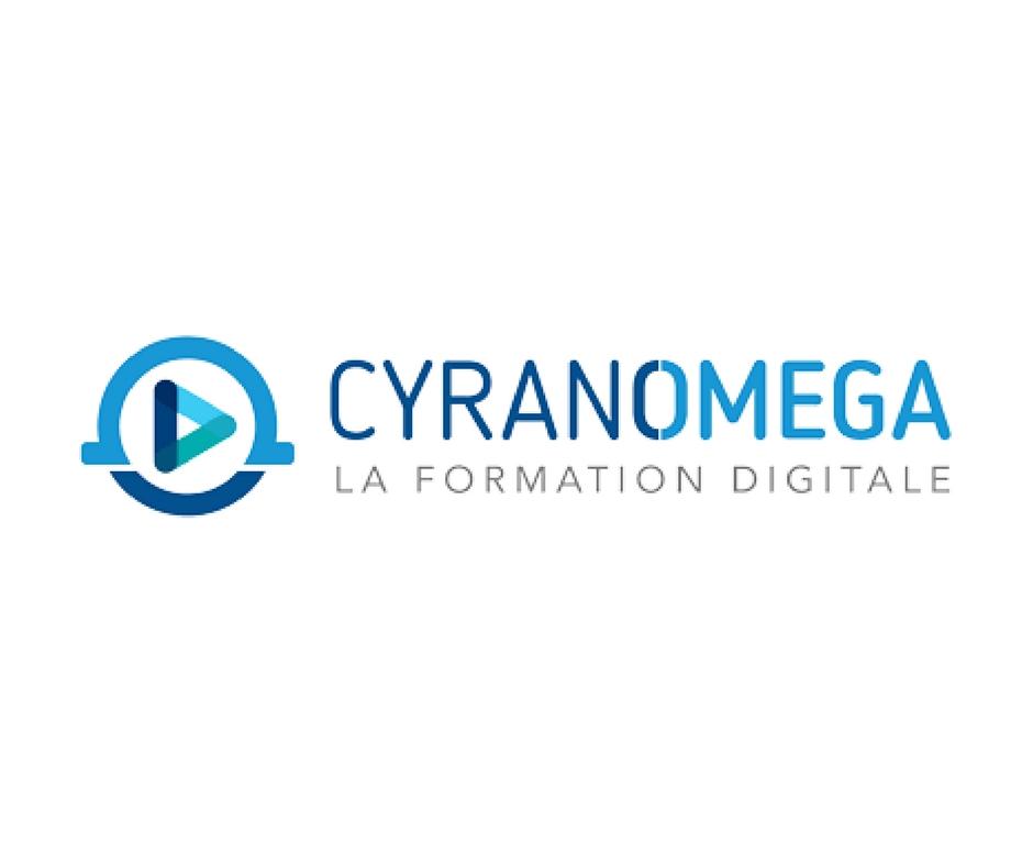 Cyranomega