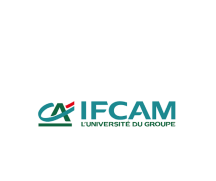 Ifcam