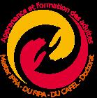 apprenance_logo