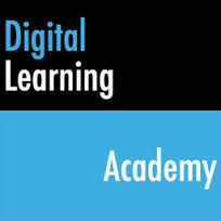 Digital Learning Académy
