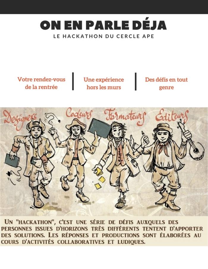 hackathon du cercle ape-1.jpg