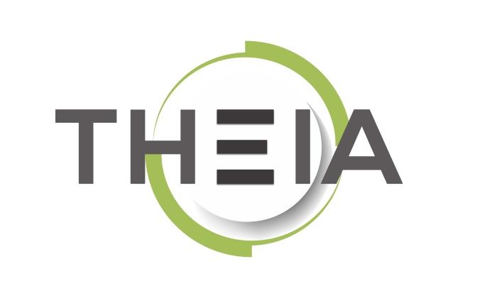 logo_theia