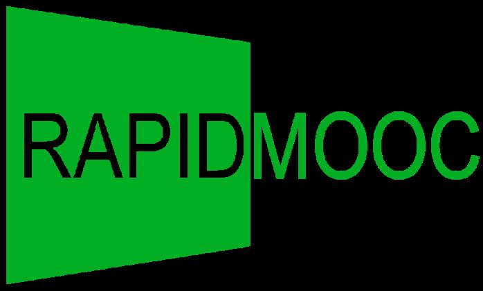 RapidMooc_logo