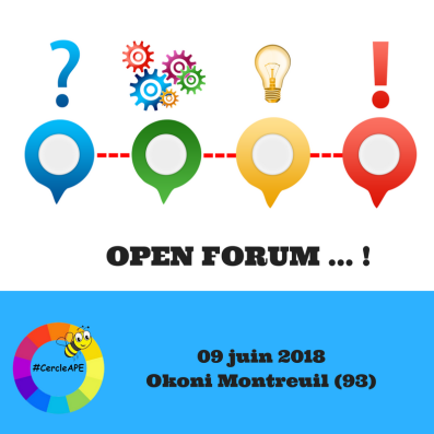 Invitation OPEN FORUM ... !.png